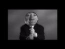 Альфред Хичкок представляет 37 - 39 серии, 1 сезон Alfred Hitchcock Presents 1955