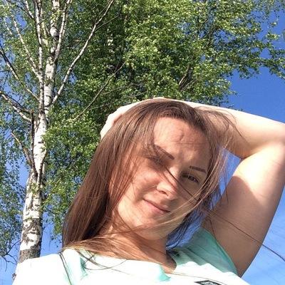Елена Гартман