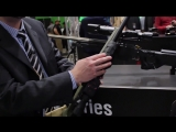 Ground breaking new Optics technology_ ATN Optics