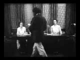 Bolshevism on Trial Shattered Dreams Большевизм на суде (1919)