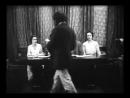 Bolshevism on Trial / Shattered Dreams / Большевизм на суде (1919)