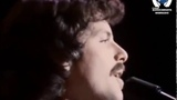Scott McKenzie and The Mamas &amp The Papas - San Francisco
