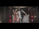 Mucho Manolo Ana Isabelle - Quimica (Video Oficial)