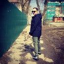 Кирилл Мефодиев фото #30