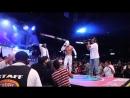 Acciones de la Lucha Estelar del 76 Aniversario del CMLL 1 of