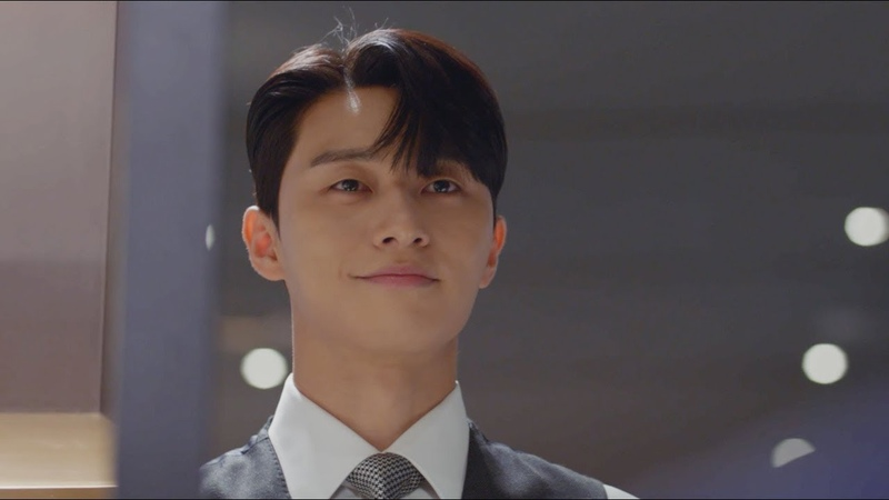 [라네즈] 대세남 박서준, 그의 완벽함의 비밀을 드디어 공개합니다! 라네즈 48