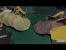 IV етап Весняного Кубка Битви корпорацій - легка атлетика