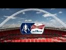 Кубок Англии 2017/18 02-раунд ➪ 01⁄12⁄2017