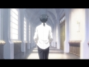 Rokudenashi Majutsu Koushi to Akashic Records Никудышный учитель магии и Хроники Акаши OPening