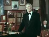 Марк Рейзен, Абрам Макаров - Концерт из произведений Чайковского в Клину (1974)