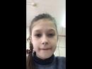 Валерия Конкина Live