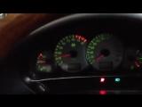 bu dvigatel Alfa Romeo 166 AR36101000917  58400 rub