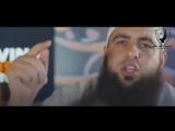 Muhammad Hoblos (360p).mp4