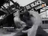Biohazard - After Forever (Black Sabbath Cover)