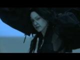 Madonna Frozen (клип Мадонна) (480p).mp4