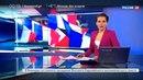 Новости на «Россия 24» • 8 дней до выборов о фаворитах, темных лошадках и сомнениях французов