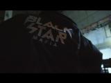 Black Star MAFIA