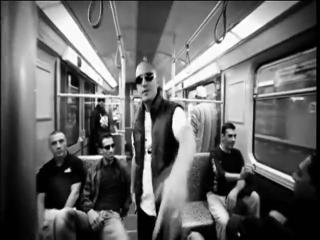 Killa Hakan feat. Ceza, Sido & Alpa Gun - Alles Tamam