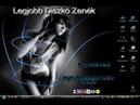 Legjobb Diszkó zenék 2017 by Djb3ŁcheK Mix