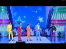 Выход АйТжан Назар АуДАР - Астана каласы богы 2014 (240p).mp4