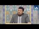 Ұстаз Бауыржан Әлиұлы Неге жұртқа уағызымыз өтпейді