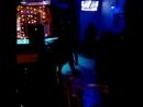 Караоке Bar_DAK's