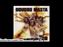 Doudou Masta feat Jeru The Damaja Back to the roots