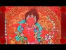 Мантра Изгоняет Злого Духа, Подселенца-Banish Evil Spirit, Black Magic.mp4