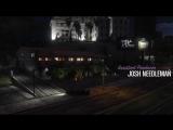 [Sergio Funtast] GTA Online 5 PC Создание персонажа, начало, обучение ч. 1