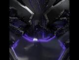 Чёрная Пантера / TV - ролик #13