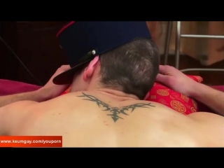 french-fireman-get-massaged-and-get-wanked-by-a-guy