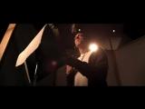 Eminem ft. Lil Wayne - No Love (720p)(eminem50cent.ru).wmv