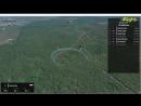 Лучшее за день Гонка №2 на планерном Гран При в Усмани