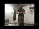 Self defence basics defensa personal basica