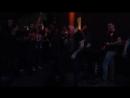 Вечер памяти Честера Беннингтона / Linkin Park Crawling / Numb