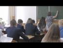 Видеофильм - О 9-х классах