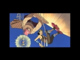 (196-210)Часть 2 Ван Пис/ One Piece