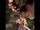 543) Chris De Burgh - The Lady In Red 1986 (Genre Soft rock) 2018 (HD) Excluziv Video (A.Romantic)