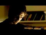 The Vampire Diaries - Войди в меня