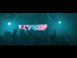Sam Feldt &amp Girls Love DJs - Just Dropped In (Mesto Remix)