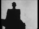 «Хатынь. Памятники не молчат» (БТ, «Телефильм, 1971 год, реж. В.Карпилов)