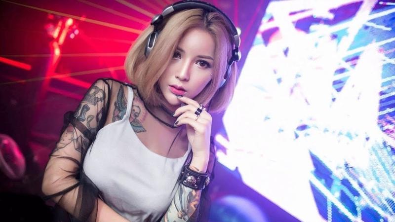 DJ Soda Remix 2018   Electro House Party Music, Best EDM, Club Music Remix   Best Music Mix 3