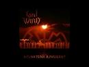 Lord Wind - Atlantean Monument (2006) full album