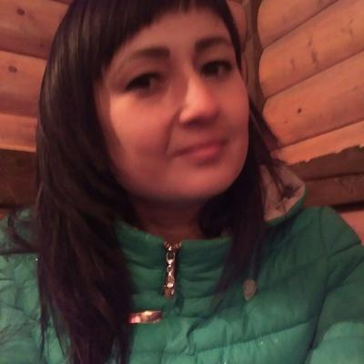 Зульмира Попова