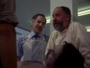 サ✚ Дом ужасов Хаммер (эпизод 12): Отмеченный Сатаной