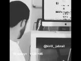 hijab_video_foto_Bjo23_HDlXc.mp4