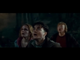 """Harry Potter and the Deathly Hallows - Part 2"" Full Movie 