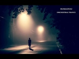 Mirage - Orchestral Trance 2018 @ DJ Balouli #THisNot Radio Show (Epic Love)