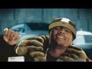 Busta Rhymes - Arab Money Remix feat Ron Browz P Diddy Swizz Beatz Akon Lil Wayne