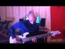 GRIVINA (Vadim Adamov Hardphol Remix rockambol_guit) - Я Хочу